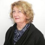 Margo O'Byrne