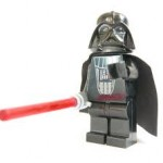 Feel the Force - be able to design effective events