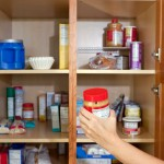 Effective promotion - using what's already in your kitchen cupboard
