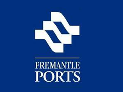 freo-ports