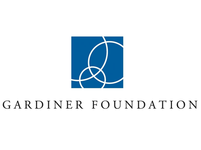 gardiner-foundation
