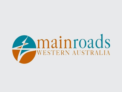 https://www.andrewhuffer.com.au/wp-content/uploads/2016/05/main-roads.png