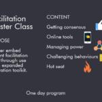 Facilitation Master Class