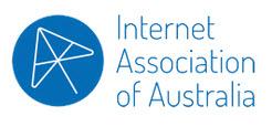 internet-assoc