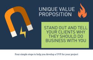 Unique Value Proposition