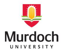 https://www.andrewhuffer.com.au/wp-content/uploads/2018/07/Murdoch.png