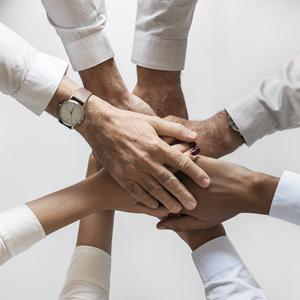 teamwork_300