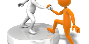 Facilitating conflict in meetings