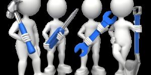 facilitation tool